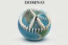 DOMINIO_Lendro