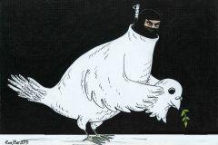 mohammad-bgher-ranjbar-iran