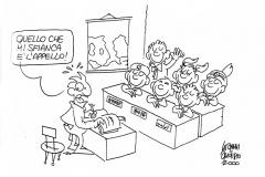 Audisio-Gianni-ITALIA