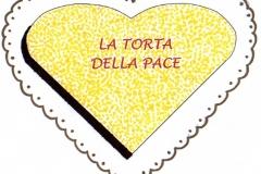 Torta-della-pace1