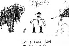 Luka-Ghira-ITALIA