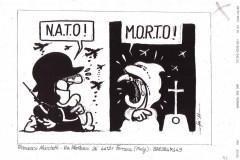 5sat-segnalato-53-marchetti-francesco-ferrara-italia_page1_image1