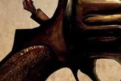 mohsen-asadi-mashhad-iran-segnalato-per-la-selezione-artisti