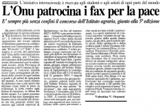 Art.-Messaggero-Veneto-18-novembre-2000
