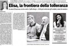 Art.-Il-Gazzettino-22-marzo-2001