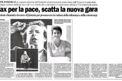 Art.-Il-Gazzettino-3-novembre-1999