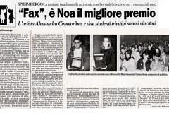Art.-Il-Gazzettino-30-gennaio-1997