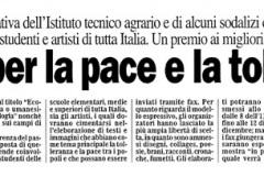 Art.-Il-Gazzettino-7-novembre-1996