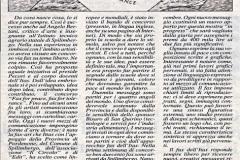 Art.-Messaggero-Veneto-21-novembre-1996
