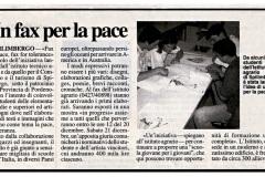 Art.-la-Vita-Cattolica-23-novembre-1996