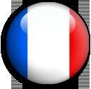 bandiera_francia_aqua_tonda