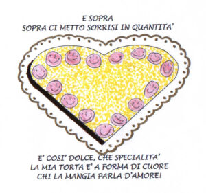 torta-della-pace6