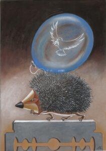 vincitore-artisti-aidarbek-gazizov-e28093-astana-e28093-kazakistan